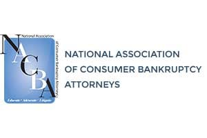 National Association of Consumer Bankruptcy Attorneys (NACBA)